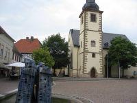 00000m_marktplatz