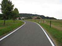 03000m_hintersteinerhof